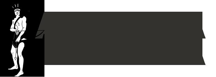 agencia-lempira