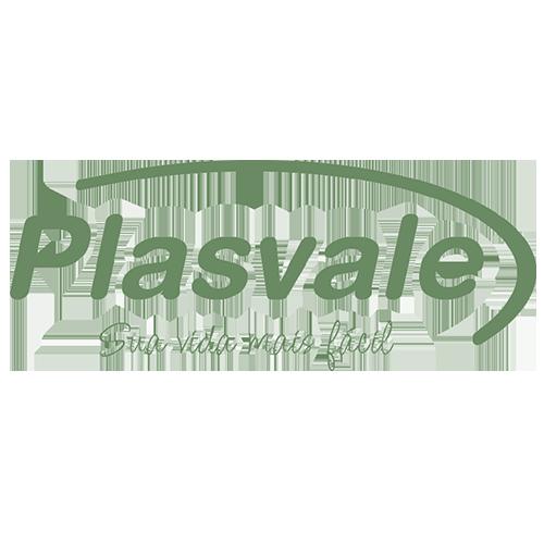 plasvale3
