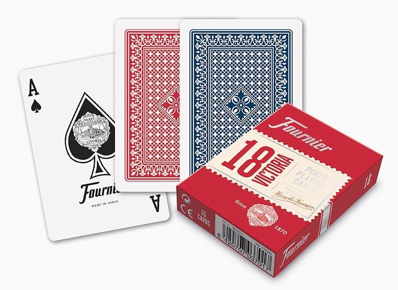 baraja-naipe-poker (1)