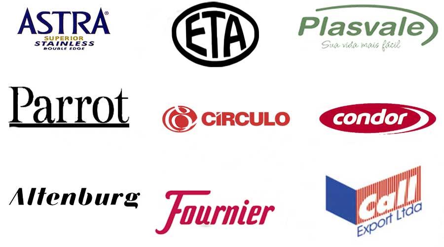 marcas-de-empresas-agencias-lempiras